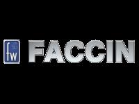 FACCIN